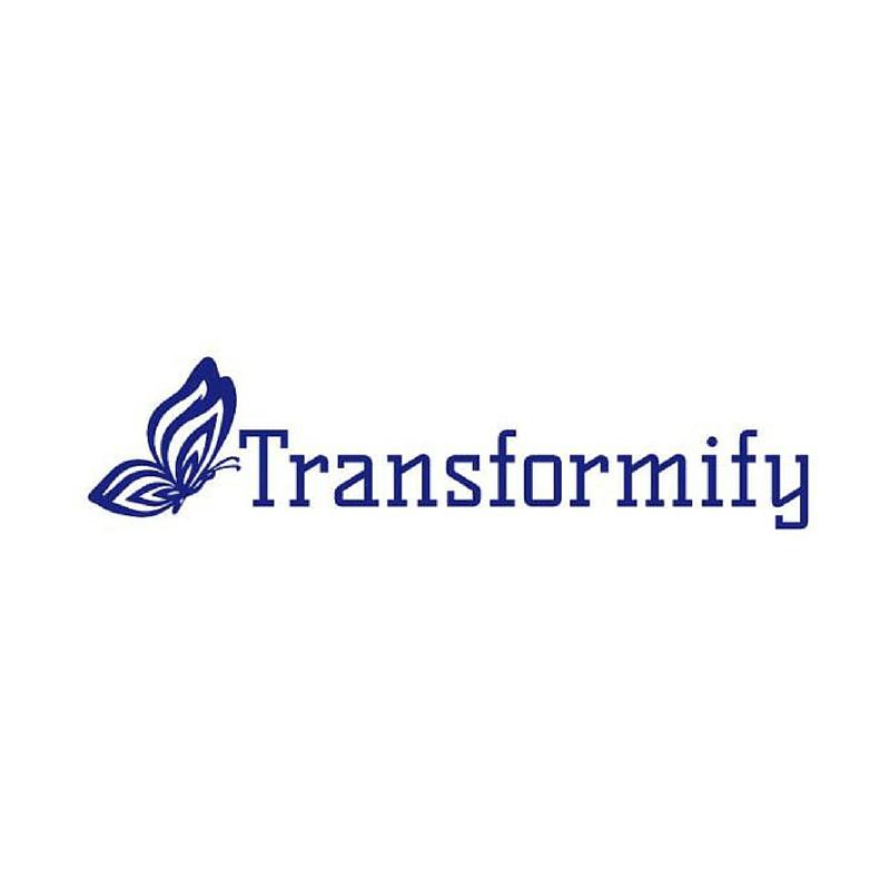 Transformify Ltd.