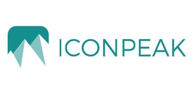 IconPeak