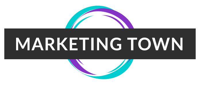 Marketing Town