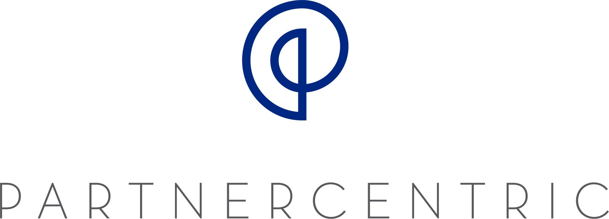 PartnerCentric, Inc.