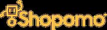 Shopomo