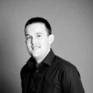 Simon  Glanville