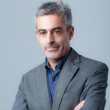 José Manuel González Pacheco