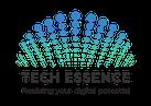 Tech Essence
