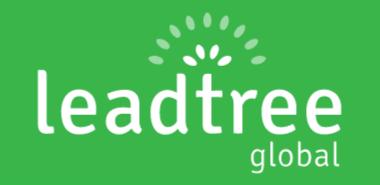 Leadtree Global Limited