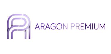 Aragon Premium