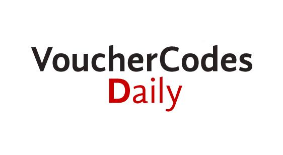 VoucherCodesDaily.co.uk