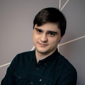 Yurii Piatkov