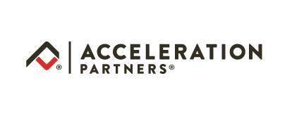 Acceleration Partners