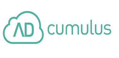AdCumulus