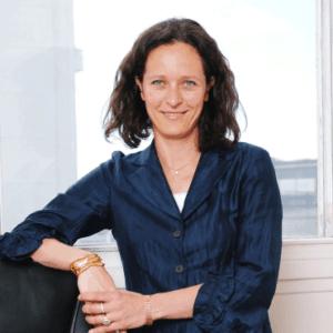 Anne-Marie Schwab