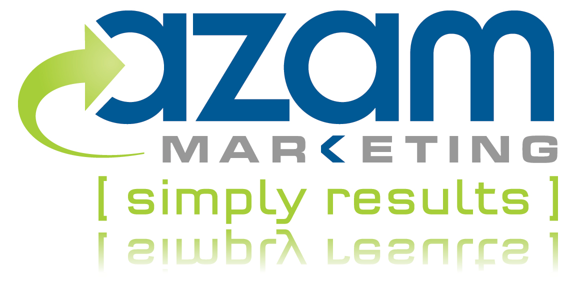 Azam Marketing