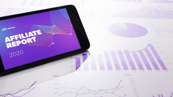 UK Performance Marketing Trends 2020: Admitad POV