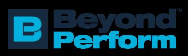 BeyondPerform