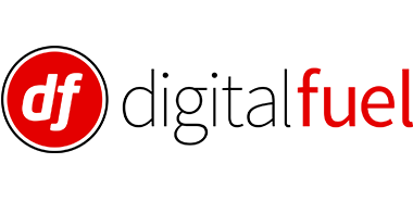 Digital Fuel Marketing Ltd.