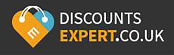 Discountsexpert
