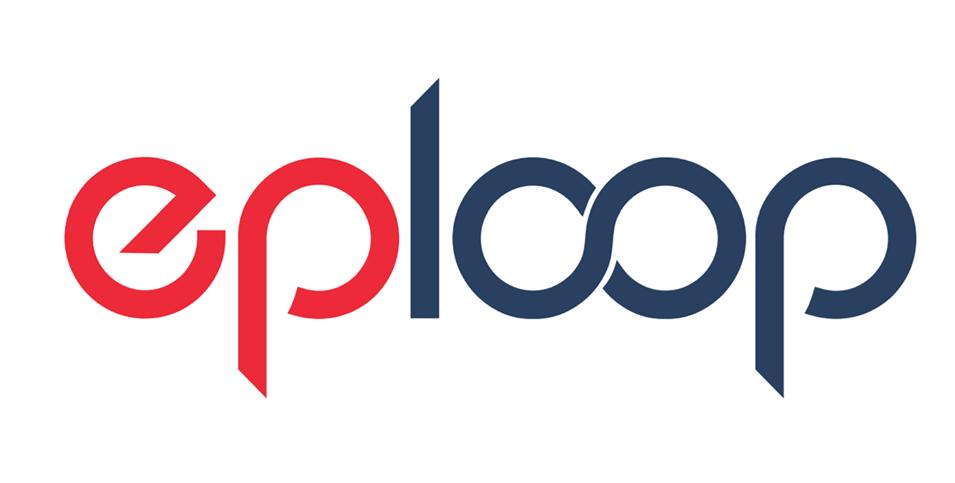 Eploop Media Private Limited