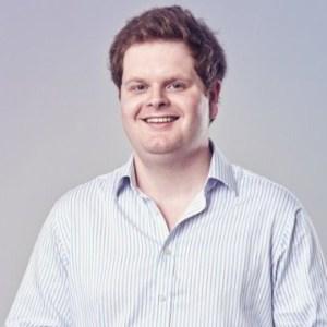 Jamie Birch
