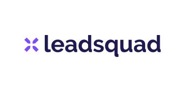 LeadSquad
