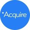 Acquire Performance Marketing