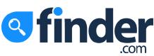 finder.com