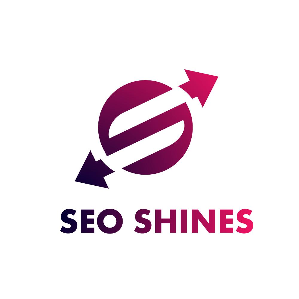 seo shines