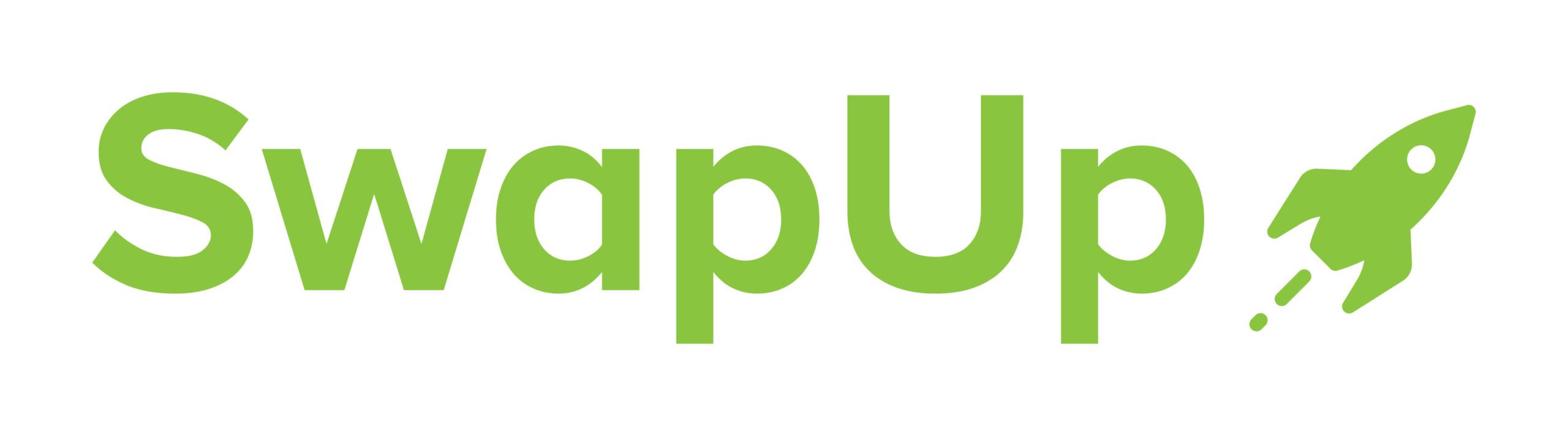 SwapUp