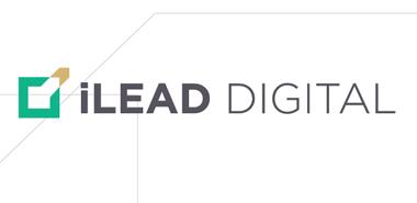 iLead Digital