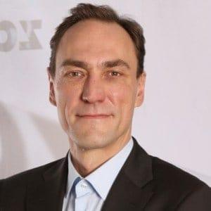 Martin Rieß