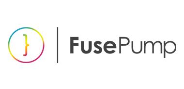 FusePump