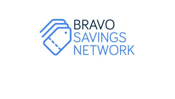 #ukstaystrong – Bravo Savings Network Launches Initiative to Support Advertisers