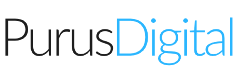 Purus Digital