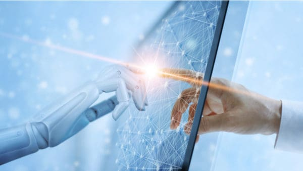 Marketers Using AI/Personalisation Exceeding Revenue Goals by 30%
