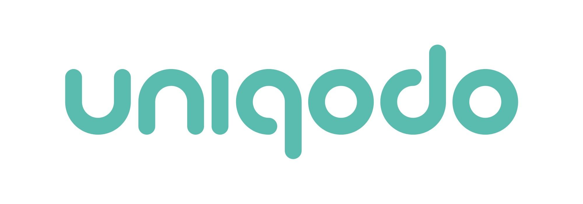 Uniqodo