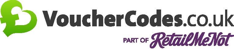 VoucherCodes.co.uk