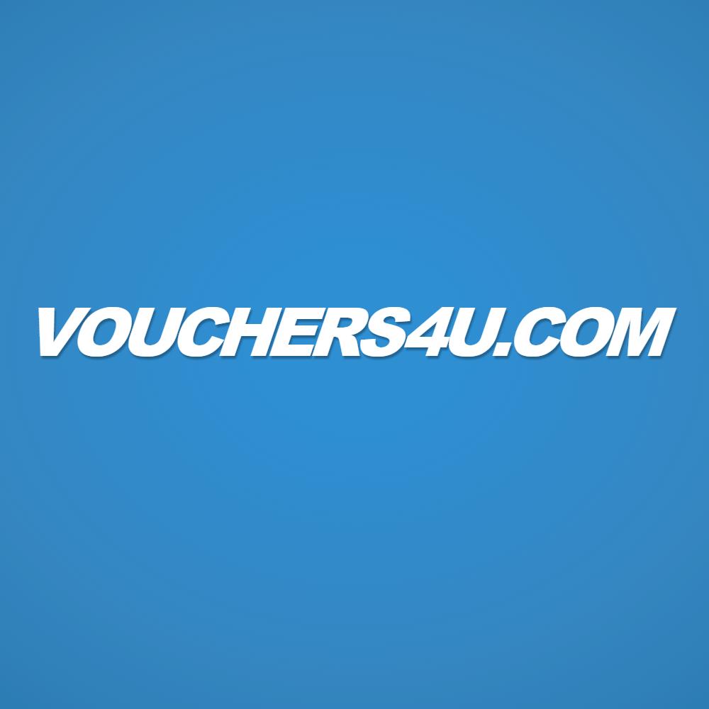Vouchers4U.com