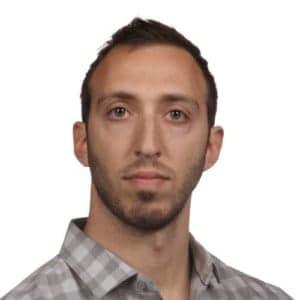 Zach Schapira