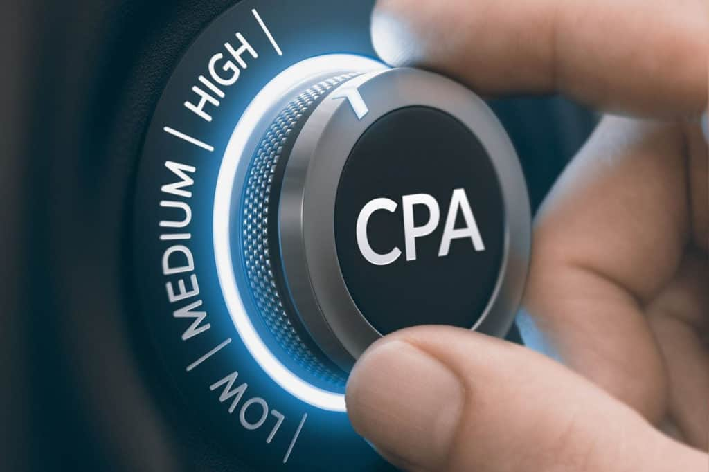 Why Recessions Give Rise to CPA