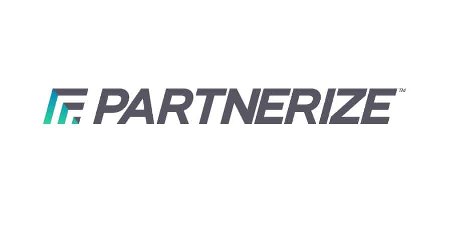 Partnerize Adds Staff, Programs to Heighten Global Affiliate Management Capabilities