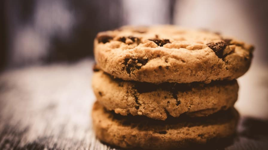 First-Party vs Third-Party Tracking Cookies: What They Are and Why You Should Drop Them