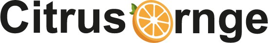Citrus Ornge Media
