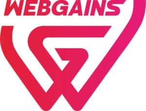 Webgains Ltd