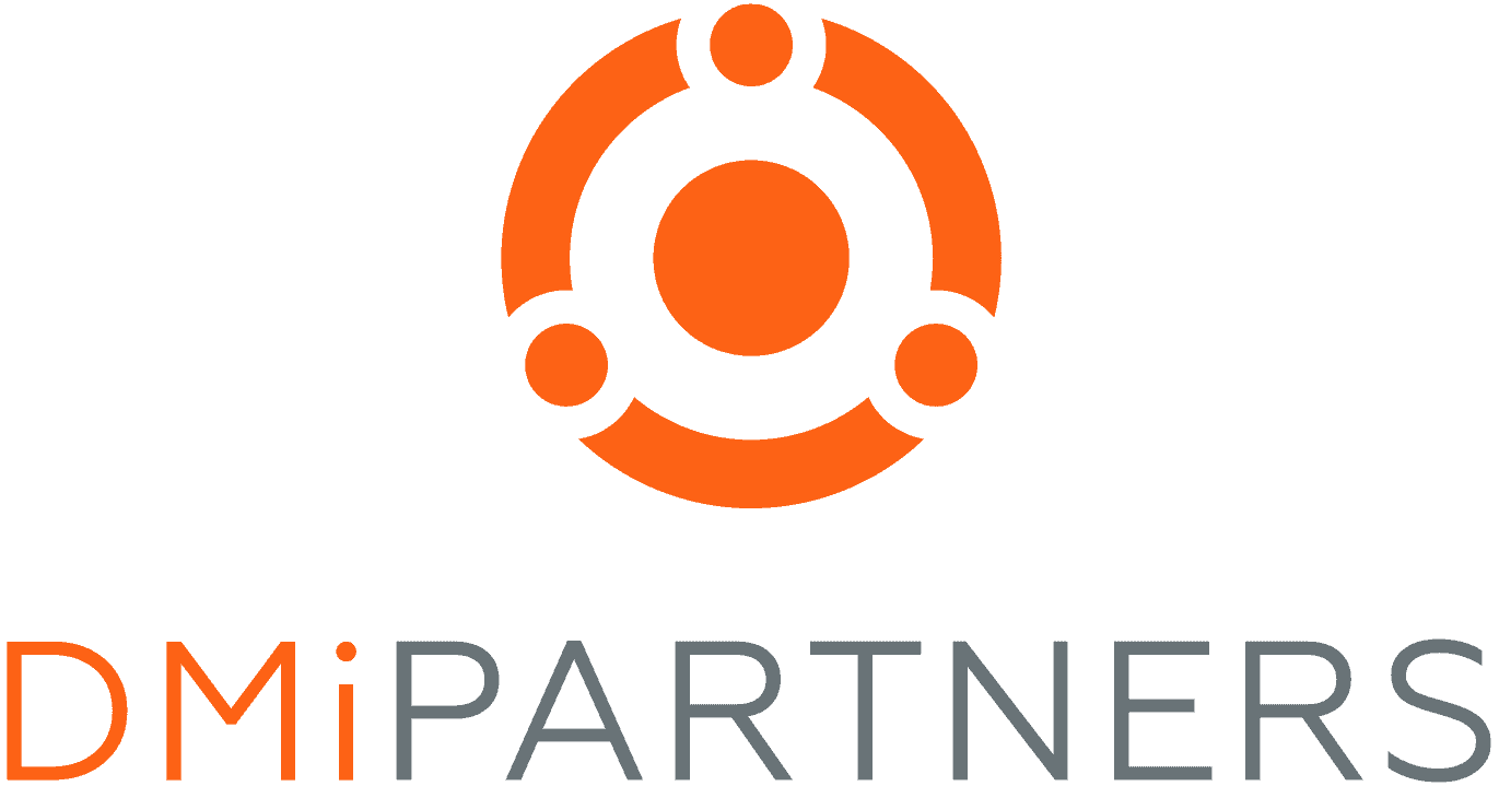 DMi Partners