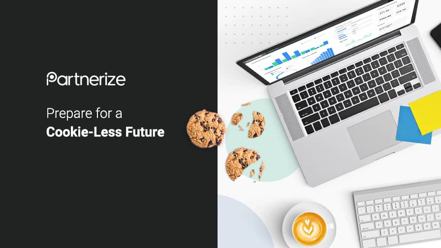 How Can You Prepare for a Cookieless Future?