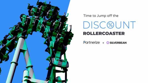 Discount Rollercoaster