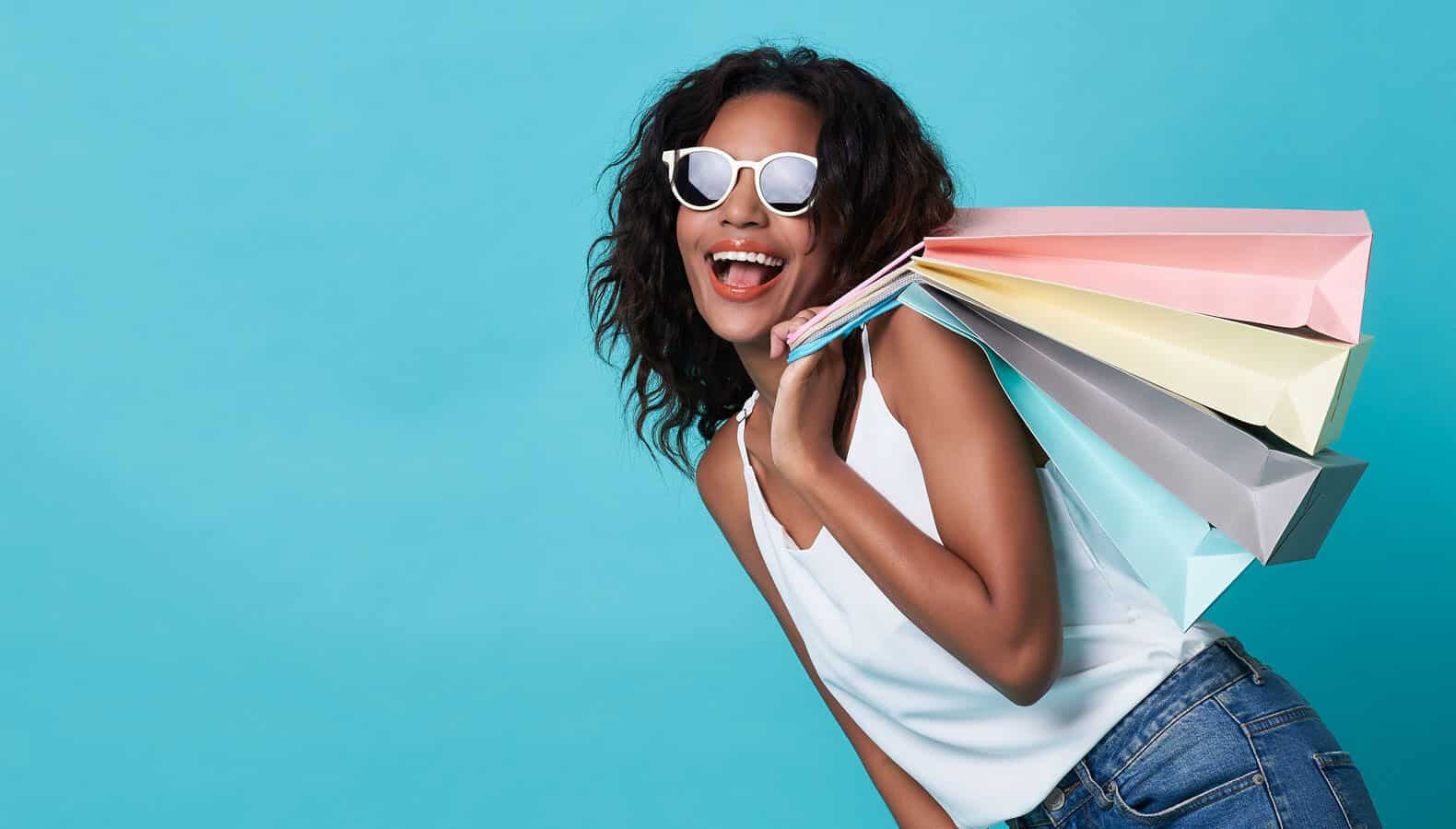 Fashion Companies Fighting Over Affiliates? SimilarWeb & Admitad Affiliate Report