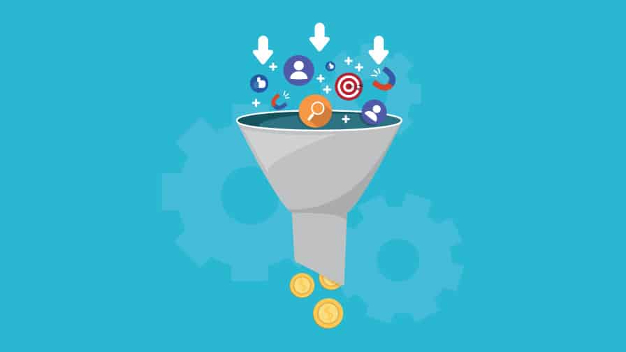 Why a Full-Funnel Approach is the Key to Performance Marketing