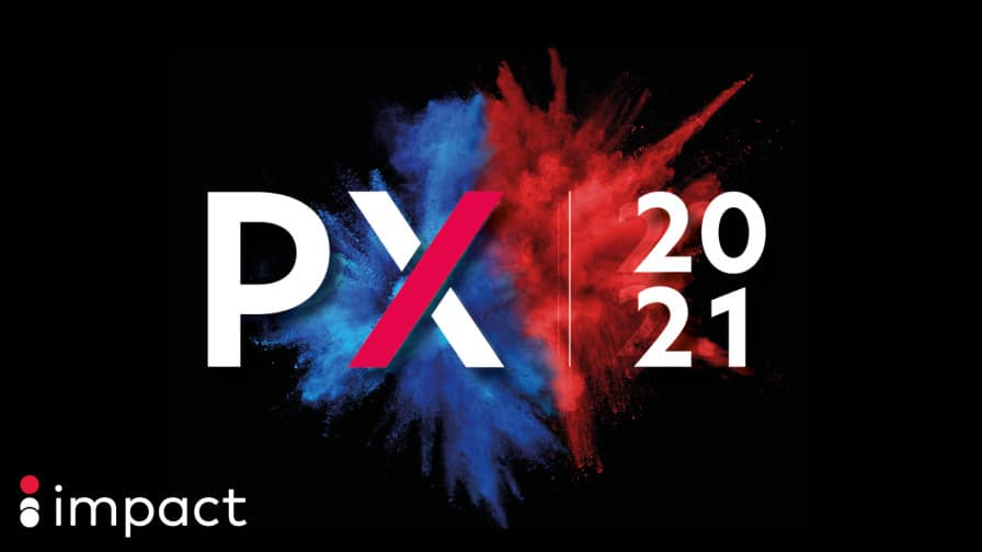 Impact's PX 2021 Puts Partnerships in the Spotlight After a Year of Growth