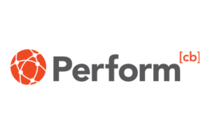 Perform[cb]