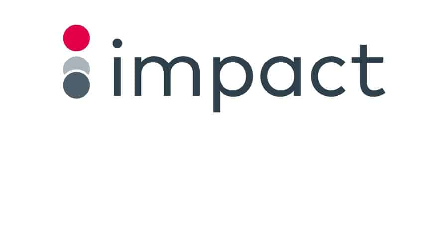 impact.com: $1.5B Valuation, $150M in Funding, BigCommerce Integration and 69% Customer Growth